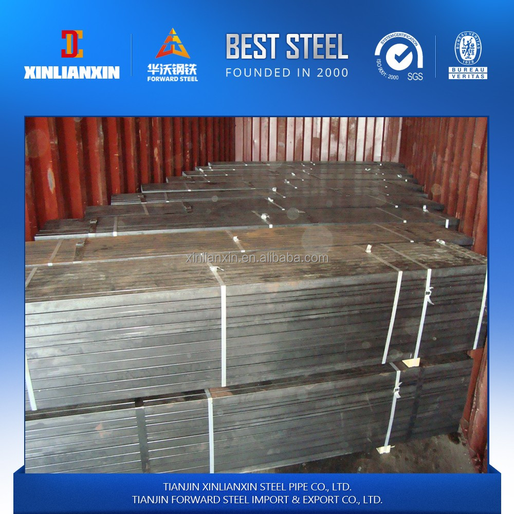 Unit weight steel square pipe unit weight steel square pipe unit weight steel square pipe unit weight steel square pipe suppliers and manufacturers at alibaba nvjuhfo Gallery