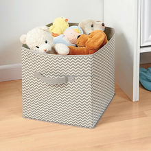 Home Storage Decorative Storage Boxes Paris