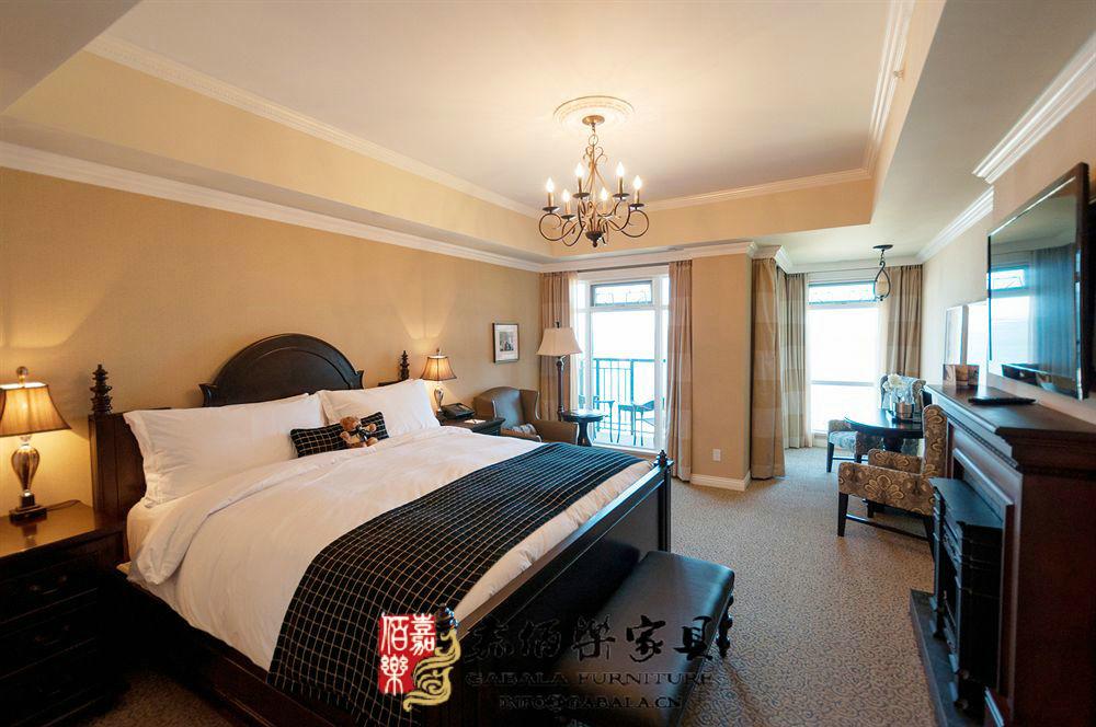 ahf groothandel hotel meubels laatste dubbele bed ontwerpen, Meubels Ideeën