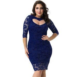 0e1fdc608cf Design Robe Wholesale