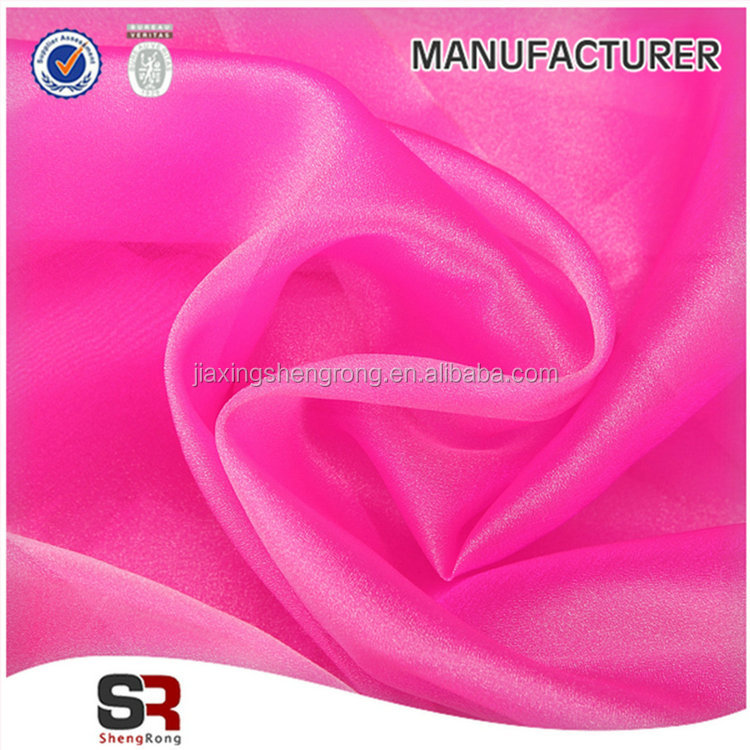 Hight quality products sofa fabric and textile from chinese merchandise