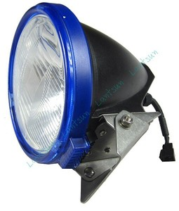 35W/55W HID work light car xenon lamp for ATV,moto,SUV,4X4 off road,truck hid 048