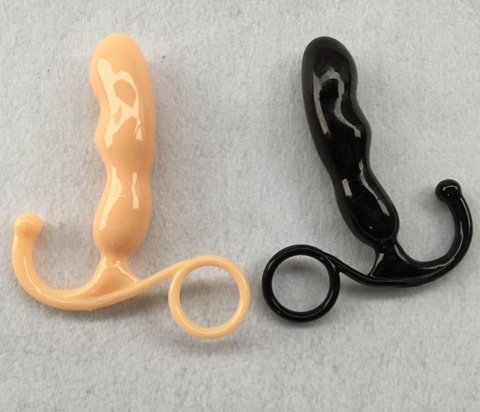 Naughty Sex Toys 69