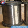 Anping Made High Tensile Strength Stainless Steel Wire