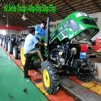 Good Sale All Types Of Tractors Prices More Competitive - Buy All ...