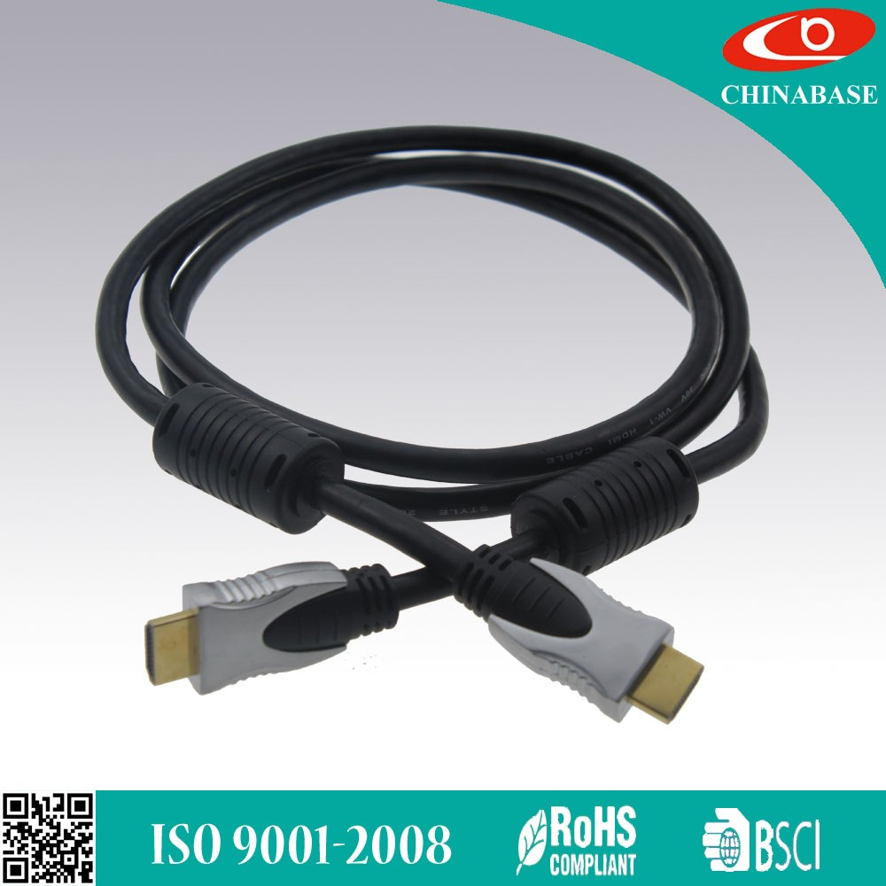 hdmi cable 10 ft 1080p hdmi 4k cable