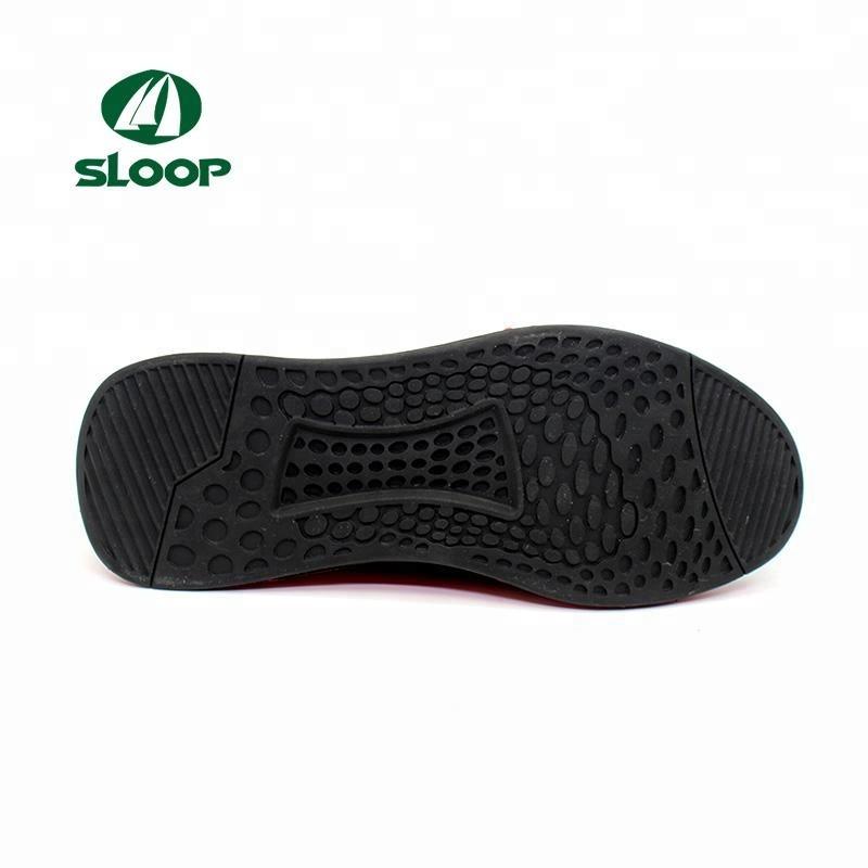 men sport custom sneaker shoes jogging for brand air q17f1x0E