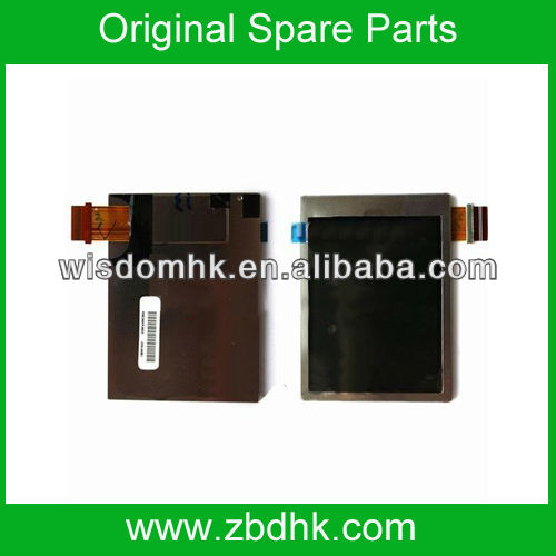 New For HTC Dopod P3450 P3452 S1 Lcd Display Screen Replacement Part Repair