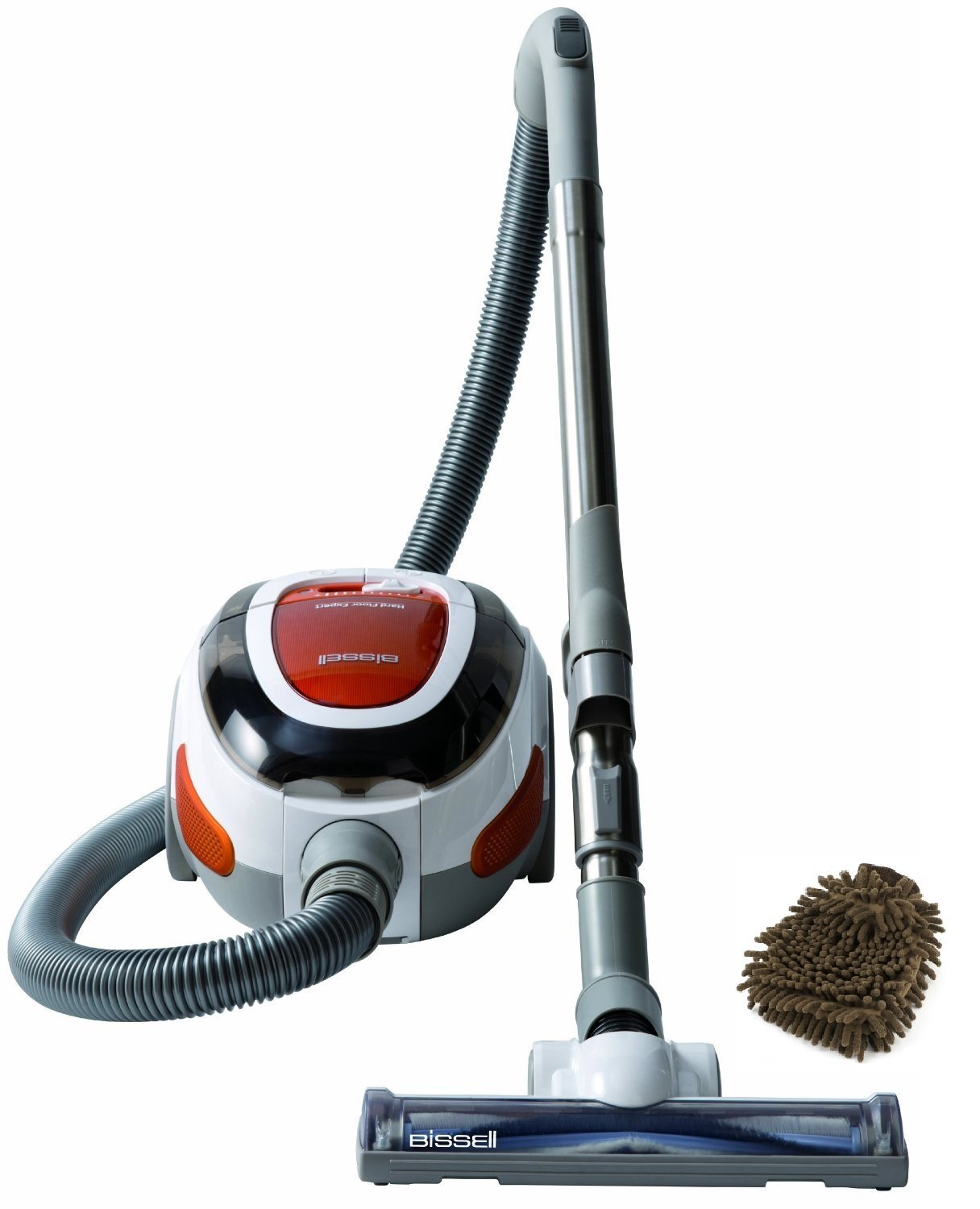 appliances bosch vacuum floor cleaners ireland power all cleaner bagged small