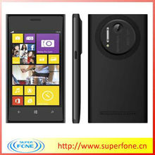 A1020 4.3inch best windows pda mobile phone