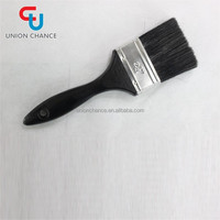 Factory Direct Different Size Decorative Paint Brush Roller Brushes
