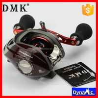 Long Cast Bait Cast Reel Quick Fishing Reel