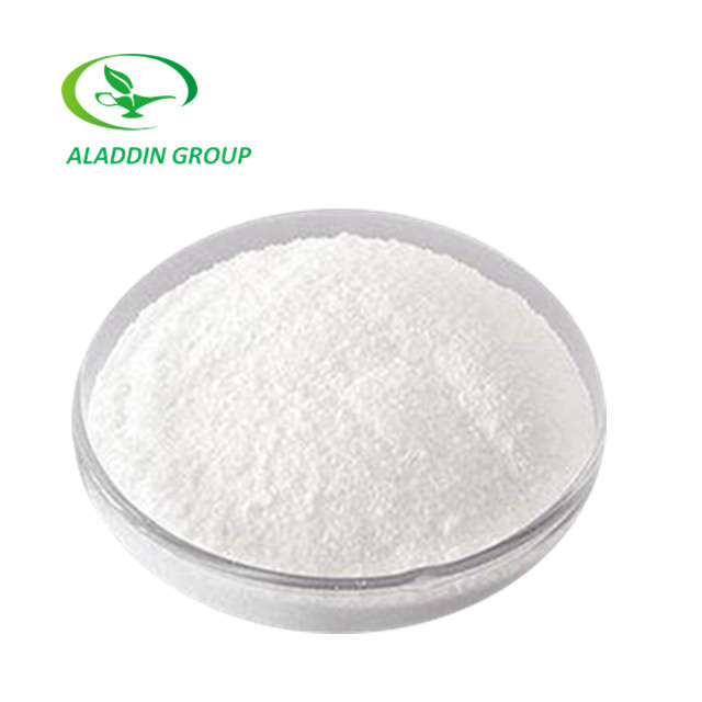 Ascorbic Acid Powder 99% / Vitamin C Powder