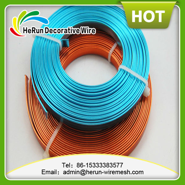 Jewelry Making Wire, Jewelry Making Wire Suppliers and Manufacturers ...