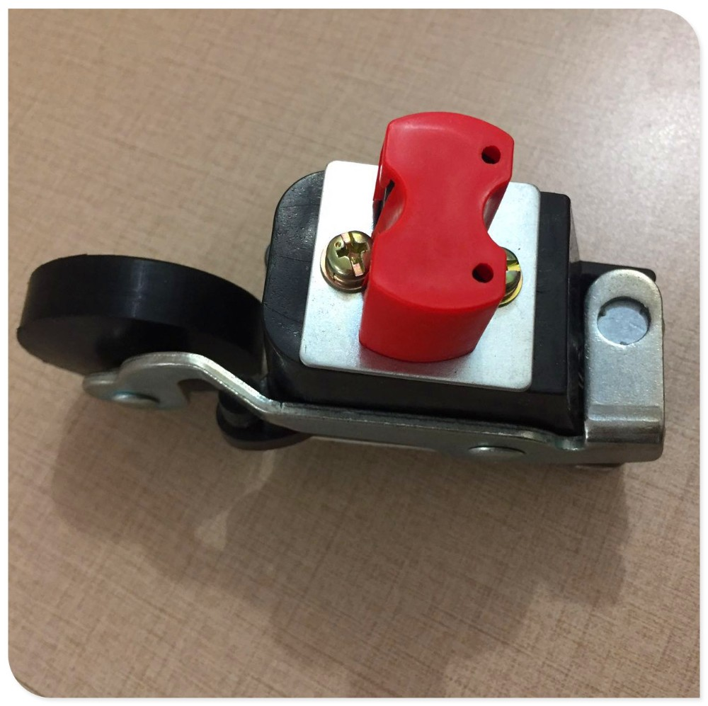 1371/1370 switch high quality elevator switch parts