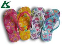 fashion childrens flip flops