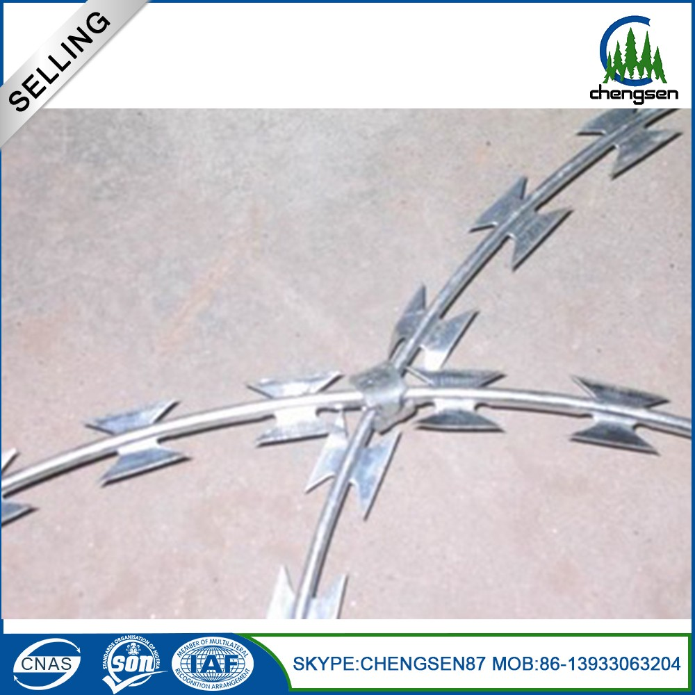Perfect Bob Wire Fence Stretcher Image Collection - Electrical ...