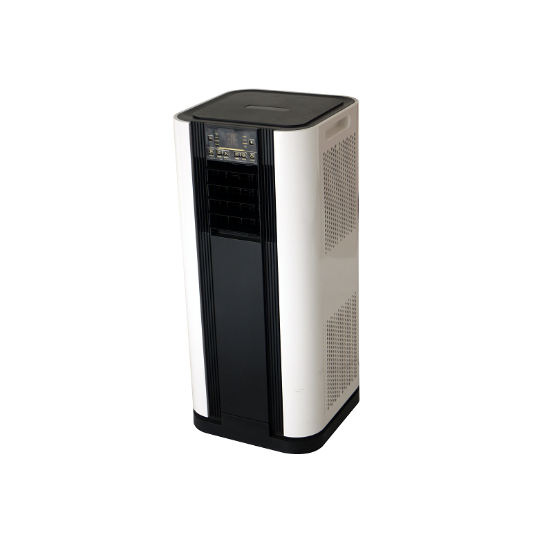 9000Btu Stand Alone Portable Room Aircon Air Conditioner