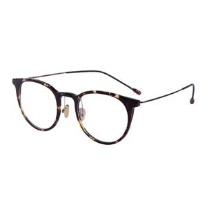 76e74b7ae36 anti blue light eyeglasses clear custom eyeglass frames