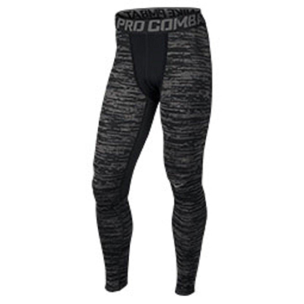 2f1d4e251 Buy Nike Pro Combat Hyperwarm Dri-FIT Max Mens Fitted Long Sleeve ...