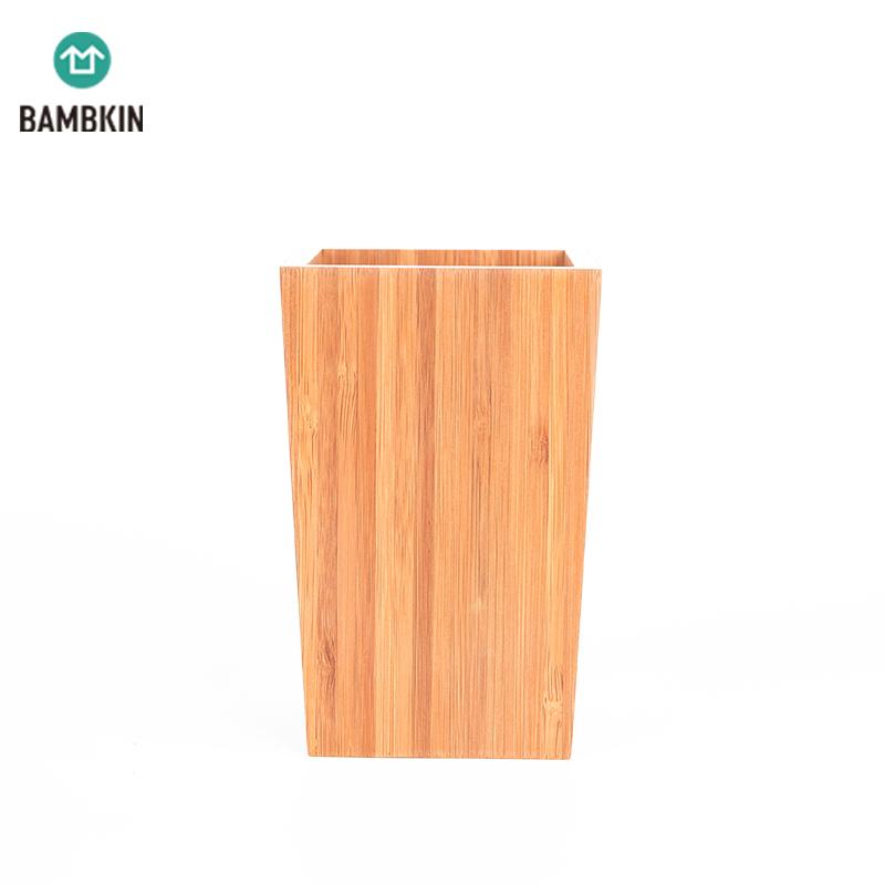 Grossiste accessoire salle de bain bambou-Acheter les meilleurs ...