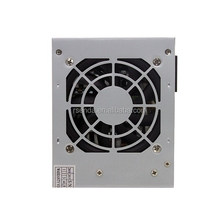 160 W <span class=keywords><strong>mini</strong></span> fuente de alimentación/<span class=keywords><strong>mini</strong></span> <span class=keywords><strong>ITX</strong></span> <span class=keywords><strong>PSU</strong></span>/micro atx fuente de alimentación