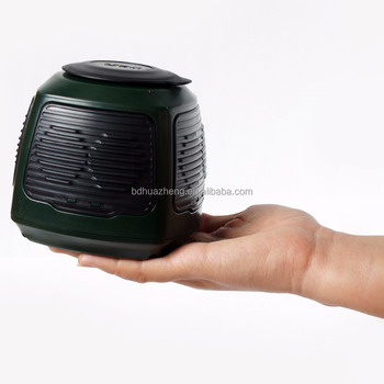 Ultrasonic Sound Bird Repellent Device For Bird Control Products Dog  Repellent - Buy Ultrasonic Sound Bird Repellent,Bird Control Products Dog