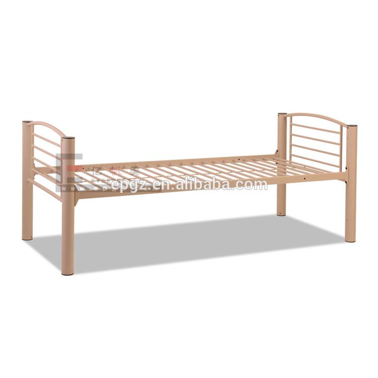 Finden Sie Hohe Qualität Herberge Betten Hersteller und Herberge ...
