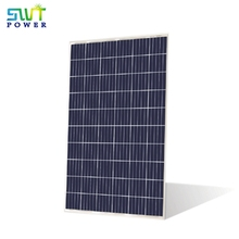 2017 Top Quality Solar Cell Panel Kit Price