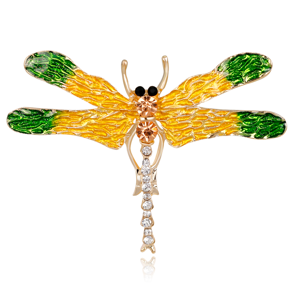 Lovely Dragonfly Wall Art Metal Gallery - The Wall Art Decorations ...