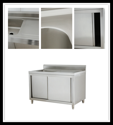 Pre made bathroom cabinet doors master bath linen closet for Pre built cupboards