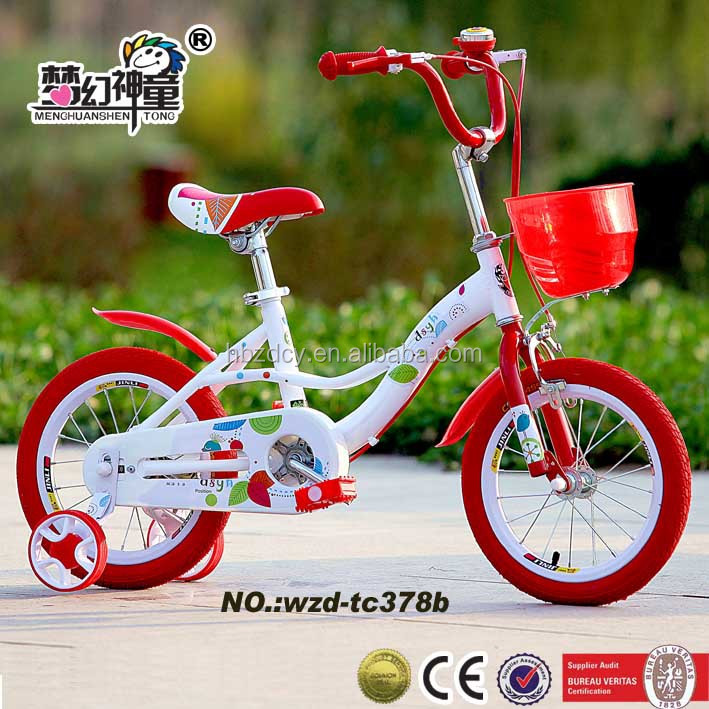 Bicycle China Brand/child Bike Of Famous Brands/bicycle Brands In ...