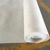 high quality shower waterproofing system polyethylene membrane