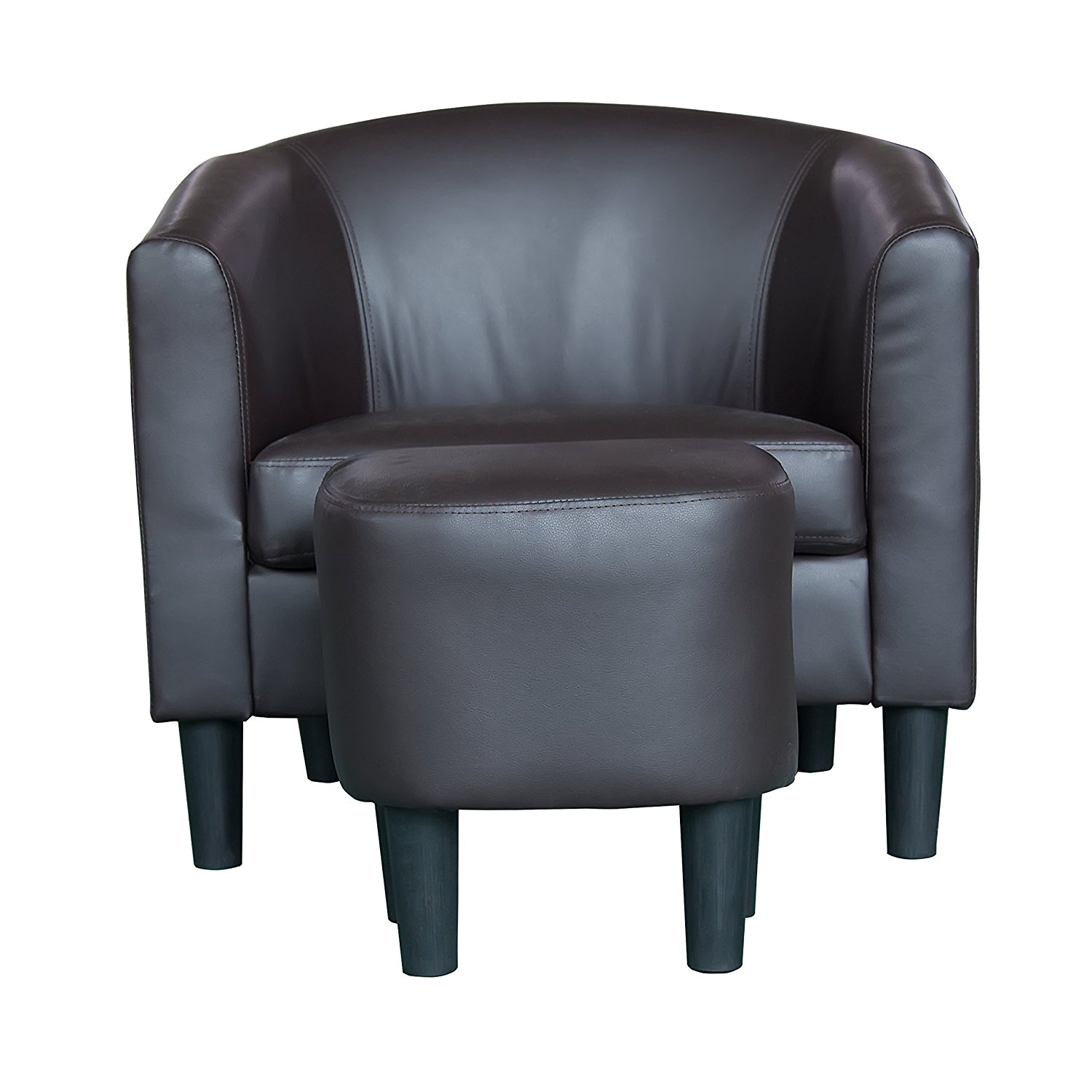 Cheap Accent Chair And Ottoman Find Accent Chair And