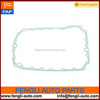 Aftermarket Oil Seals 42534473 for IVECO trucks