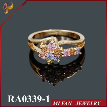 Costume Jewelry Fashion Ring Big Costume Jewelry Rings Buy Big Costume Jewelry Rings Fashion
