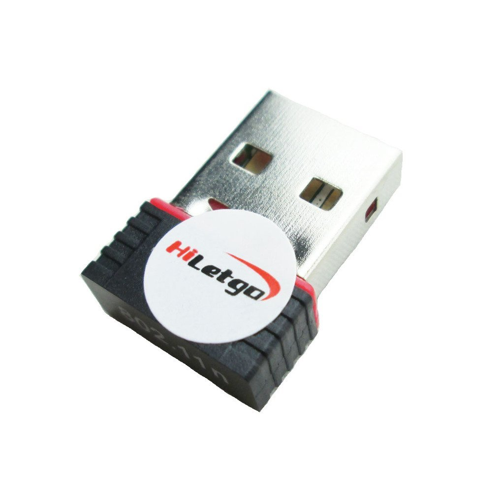 Cheap Pi Wifi Usb Find Deals On Line At Alibabacom Wireless Dongle Receiver 80211n Get Quotations Hiletgo 150mbps Adapter B G Lan Raspberry
