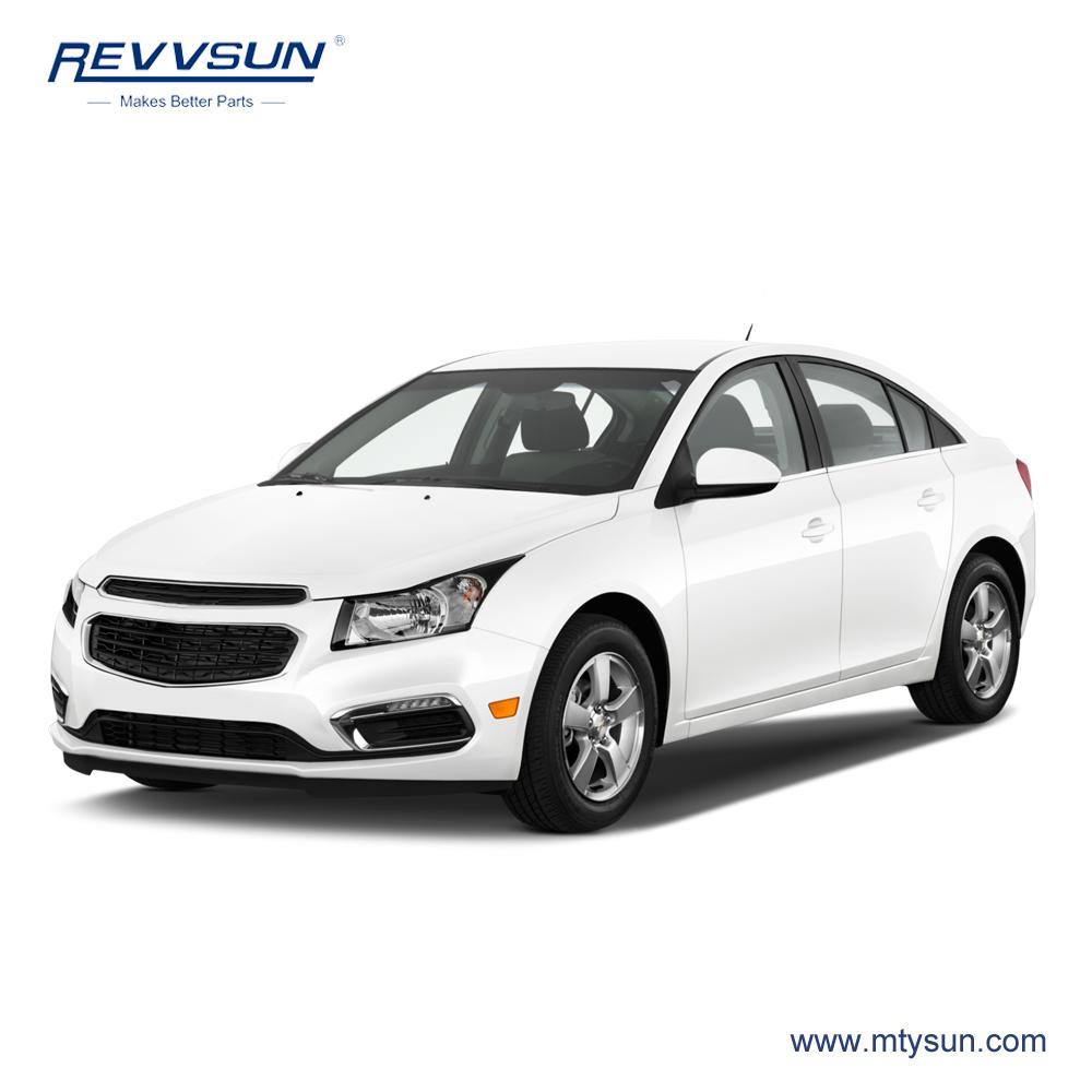 Chevrolet Captiva Espaa Precios All About Chevrolet