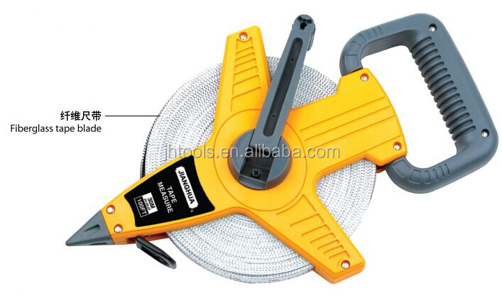 100 Foot Tape Measure 100 Foot Tape Measure Suppliers and