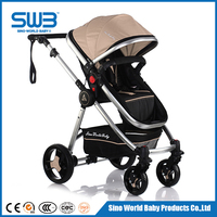 Best european style baby strollers, luxury baby product names