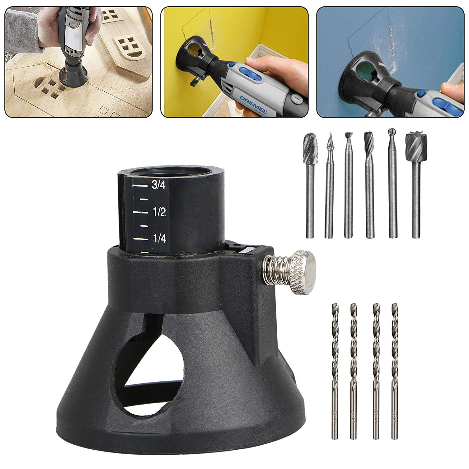 Cheap Drill Guide Lowes, find Drill Guide Lowes deals on line at