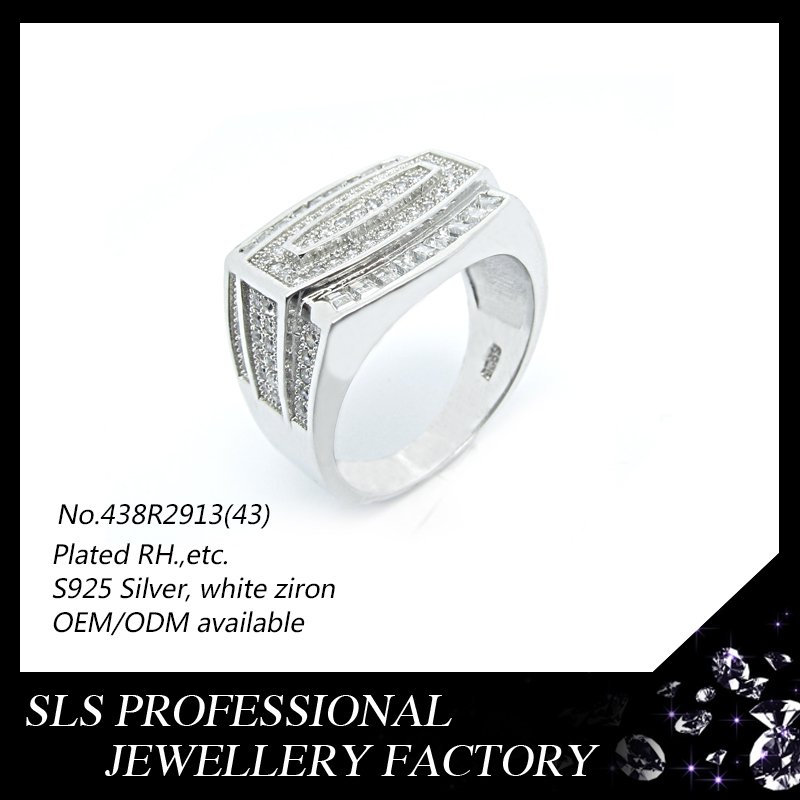 Mens Expandable Wedding Ring,Chennai Supplier Indian Fashion ...