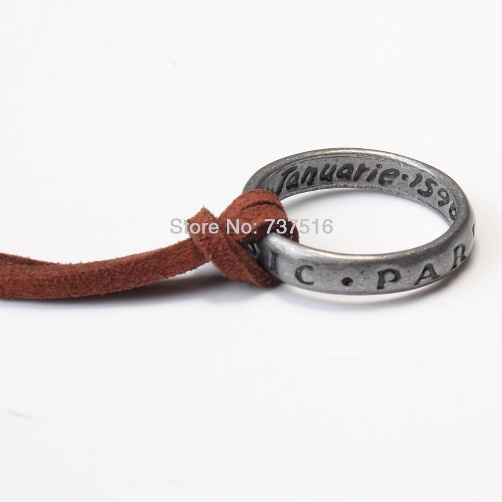 buy bracelet bracelets women hart pulseira jewelry pulseras feminina leather bohemian mujer. Black Bedroom Furniture Sets. Home Design Ideas