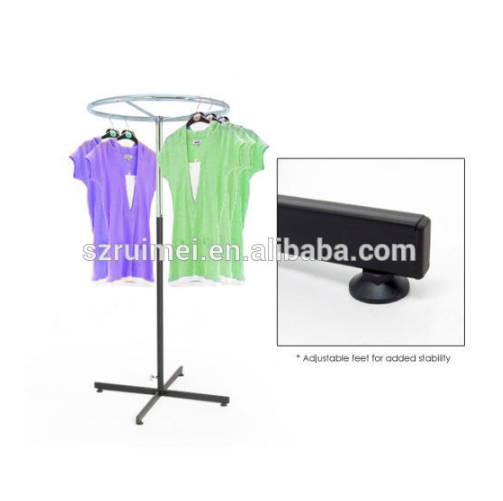 Exhibition Stand Clothes : Clothing drying rack exhibition stand clothes racks and stands buy