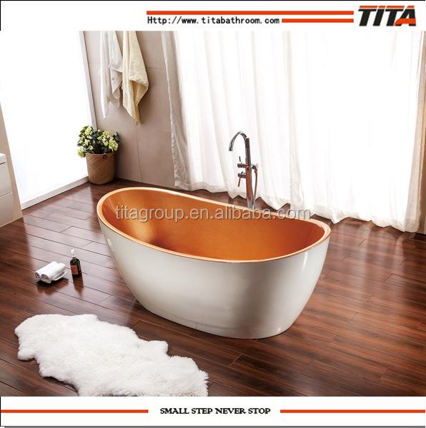 Rock Bathtub Wholesale, Bathtub Suppliers   Alibaba