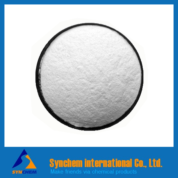 Chinese TOP 3 Suppliers CAS NO.:67-97-0 Vitamin D High Quality Vitamin D Powder