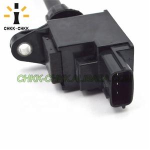 Ignition Coil 22448-2Y000 for Janpense Car 3 0L V6 2000-2001