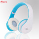 Universal Remote Handsfree Wireless Bluetooth Blue Tooth Star Headphone Sleep Bass Earphone