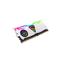 RGB SYNC Series memoria ram DDR4 8GB 3000MHz for Desktop