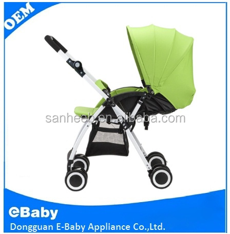 Baby Pram With Light Weight.2017 Light weight baby stroller buggies